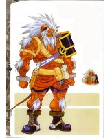 BUY NEW grandia - 77762 Premium Anime Print Poster