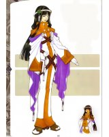 BUY NEW grandia - 77768 Premium Anime Print Poster