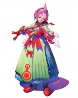 BUY NEW grandia - 94493 Premium Anime Print Poster