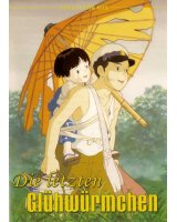 BUY NEW grave of the fireflies - 118684 Premium Anime Print Poster