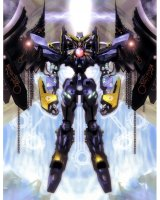 BUY NEW gravion - 70172 Premium Anime Print Poster