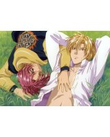 BUY NEW gravitation - 26336 Premium Anime Print Poster