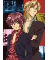 BUY NEW gravitation - 26361 Premium Anime Print Poster
