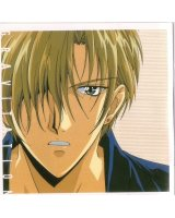 BUY NEW gravitation - 26394 Premium Anime Print Poster