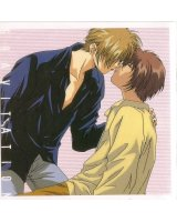 BUY NEW gravitation - 26405 Premium Anime Print Poster