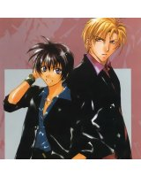 BUY NEW gravitation - 26409 Premium Anime Print Poster