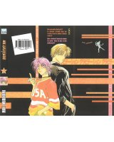 BUY NEW gravitation - 86290 Premium Anime Print Poster