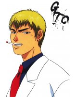 BUY NEW great teacher onizuka - 108989 Premium Anime Print Poster