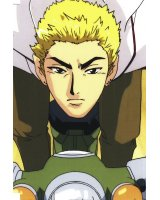 BUY NEW great teacher onizuka - 108991 Premium Anime Print Poster