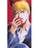 BUY NEW great teacher onizuka - 116609 Premium Anime Print Poster