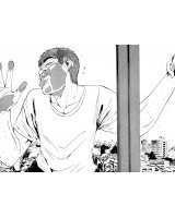 BUY NEW great teacher onizuka - 118435 Premium Anime Print Poster