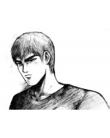 BUY NEW great teacher onizuka - 118441 Premium Anime Print Poster