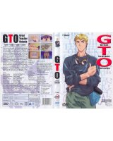 BUY NEW great teacher onizuka - 119643 Premium Anime Print Poster