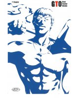 BUY NEW great teacher onizuka - 119650 Premium Anime Print Poster