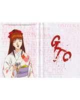 BUY NEW great teacher onizuka - 119669 Premium Anime Print Poster