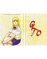 BUY NEW great teacher onizuka - 119678 Premium Anime Print Poster