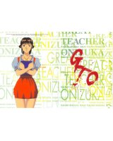 BUY NEW great teacher onizuka - 119786 Premium Anime Print Poster