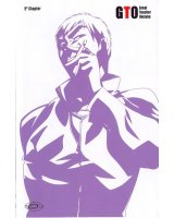 BUY NEW great teacher onizuka - 119793 Premium Anime Print Poster