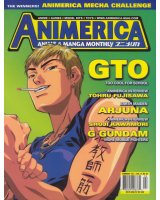 BUY NEW great teacher onizuka - 120250 Premium Anime Print Poster