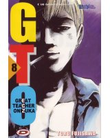 BUY NEW great teacher onizuka - 127395 Premium Anime Print Poster