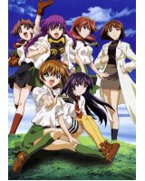 BUY NEW green green - 33064 Premium Anime Print Poster