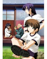 BUY NEW green green - 83180 Premium Anime Print Poster