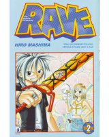 BUY NEW groove adventure rave - 163398 Premium Anime Print Poster