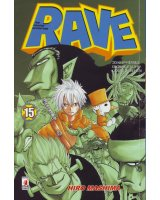 BUY NEW groove adventure rave - 163593 Premium Anime Print Poster