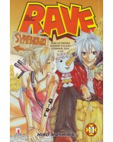 BUY NEW groove adventure rave - 163693 Premium Anime Print Poster