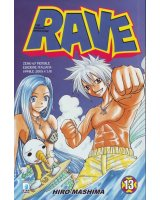 BUY NEW groove adventure rave - 163696 Premium Anime Print Poster
