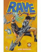 BUY NEW groove adventure rave - 163723 Premium Anime Print Poster