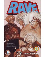 BUY NEW groove adventure rave - 163842 Premium Anime Print Poster
