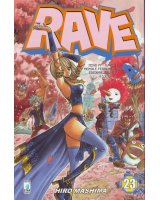 BUY NEW groove adventure rave - 163867 Premium Anime Print Poster