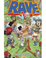 BUY NEW groove adventure rave - 163933 Premium Anime Print Poster