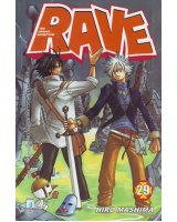 BUY NEW groove adventure rave - 163935 Premium Anime Print Poster