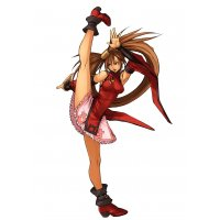 BUY NEW guilty gear - 143627 Premium Anime Print Poster