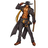 BUY NEW guilty gear - 143930 Premium Anime Print Poster