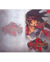 BUY NEW guilty gear - 145196 Premium Anime Print Poster