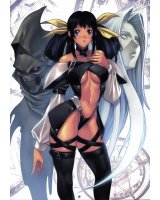 BUY NEW guilty gear - 150140 Premium Anime Print Poster