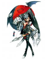 BUY NEW guilty gear - 153317 Premium Anime Print Poster