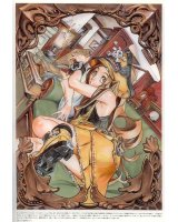 BUY NEW guilty gear - 153321 Premium Anime Print Poster