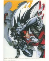 BUY NEW guilty gear - 153581 Premium Anime Print Poster