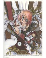 BUY NEW guilty gear - 153587 Premium Anime Print Poster