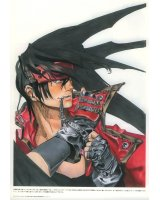 BUY NEW guilty gear - 155449 Premium Anime Print Poster