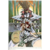 BUY NEW guilty gear - 155450 Premium Anime Print Poster