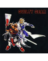 BUY NEW guilty gear - 15916 Premium Anime Print Poster