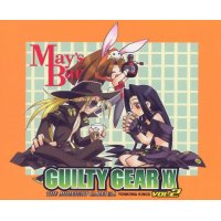 BUY NEW guilty gear - 24845 Premium Anime Print Poster