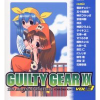 BUY NEW guilty gear - 24846 Premium Anime Print Poster