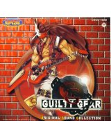 BUY NEW guilty gear - 35348 Premium Anime Print Poster