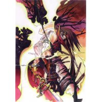 BUY NEW guilty gear - 37319 Premium Anime Print Poster
